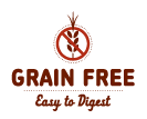 Grain Free