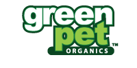 Green Pet Organics