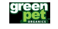 Green Pet Organics