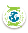 Healthy Pets, Healthy Planet