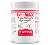 Joint Max Triple Strength Hypo-Allergenic
