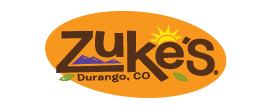 Zuke's Durango, CO