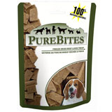 Purebites Pet Treats