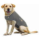 Thundershirt