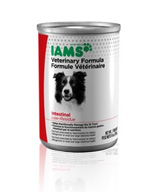 Low Residue Dog Food Brands