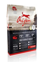 How Long Does Dry Dog Food Stay Good For