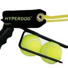 Hyper Dog Toys