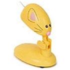 Panic Mouse