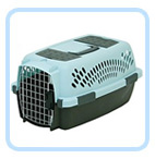 Petmate Pet Taxi Small