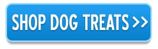Shop Dog Treats