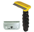 FURminator Deshedding Tool 