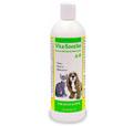 Vita-Soothe Aloe & Oatmeal Shampoo