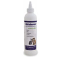 Otiderm Ear Cleanser for Dogs & Cats