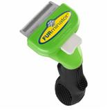 Furminator Furejector tool