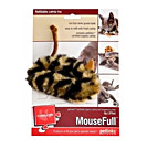 Petlinks MouseFull