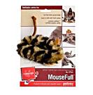 Petlinks MouseFull