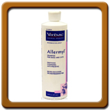 Allermyl Shampoo