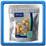CET Chews by Virbac FOR CATS