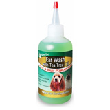 NaturVet Ear Wash