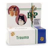 HomeoPet Trauma