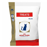 ROYAL CANIN Veterinary Diet Feline Treats (4.4 oz)
