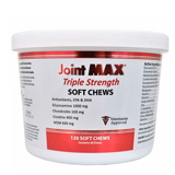 Joint MAX TRIPLE Strength SOFT CHEWS