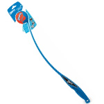 Chuckit Ball Launcher (25 inches)