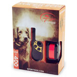 SportDOG FieldTrainer 400