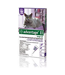 Feliway and ADAPTIL (D.A.P.)