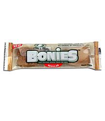 BONIES Natural Dental Bones