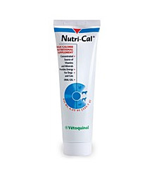 Nutri-Cal (4.25 oz paste)
