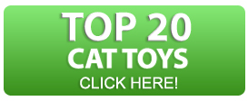 Top Cat Treats