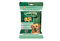 Green UM Treats