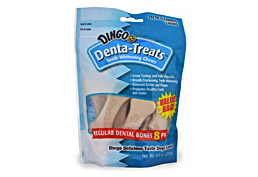 Dingo Denta-Treats