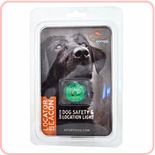 Petsafe Training Products