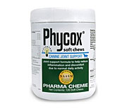 PhyCox