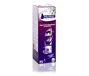 Feliway Spray - (75 mL) 