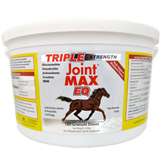 JointMax Granules for Horses