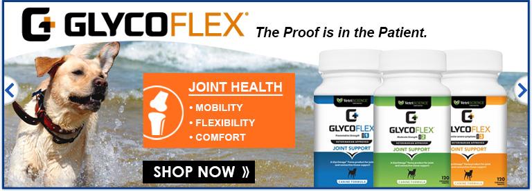 Glyco Flex