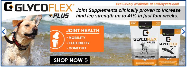 Glyco Flex Plus