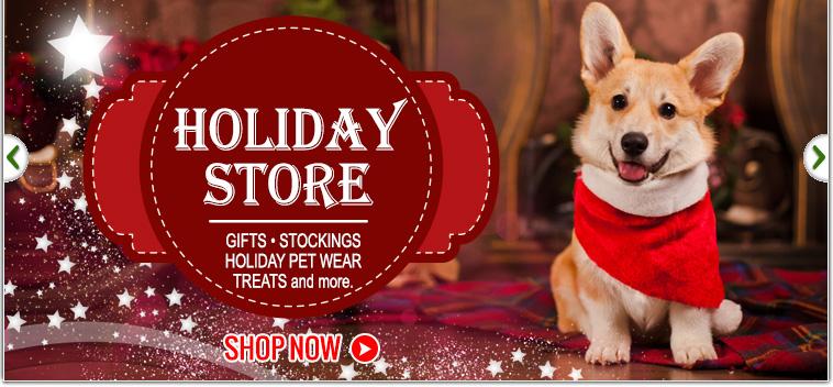 Shop for pet halloween supplies