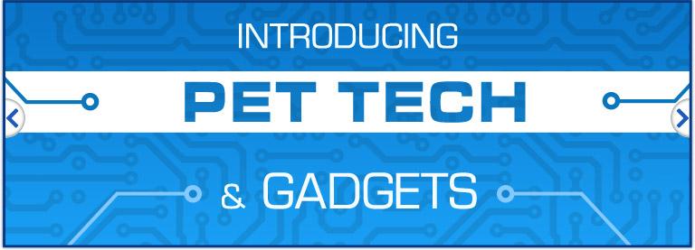 Pet Tech