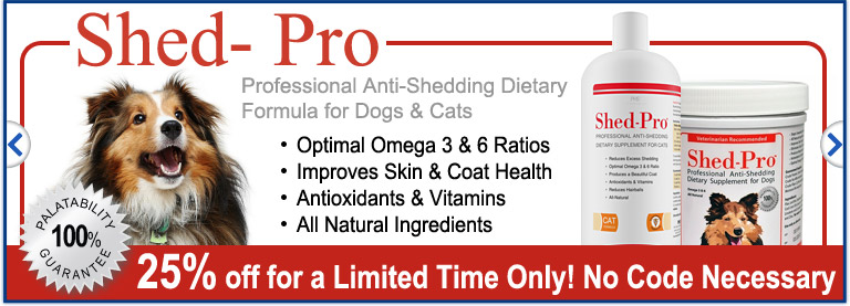 Shed Pro Sale