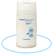 Douxo Maintenance for Dogs & Cats