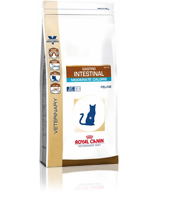 ROYAL CANIN Gastro Intestinal Moderate Calorie Dry Cat Food