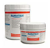 Joint Max Products