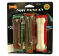 Nylabone Flexible Puppy Chews
