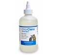 Ora-Clens Dental Rinse for Dogs and Cats