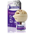 Feliway Diffusers and Sprays