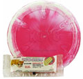 Puppy KONG's Flyer